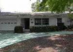 Foreclosed Home in Saint Petersburg 33710 18TH AVE N - Property ID: 3195609991