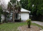Foreclosed Home in Clearwater 33756 TUSKAWILLA ST - Property ID: 3195634958