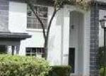Foreclosed Home in Clearwater 33759 N MCMULLEN BOOTH RD - Property ID: 3195635379