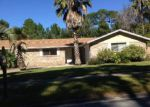 Foreclosed Home in Jacksonville 32257 TIMBERLAKE DR N - Property ID: 3195698450