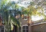 Foreclosed Home in Apopka 32712 HOME AGAIN RD - Property ID: 3195713783