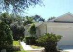 Foreclosed Home in Tampa 33625 ASHFORD OAKS DR - Property ID: 3195745308