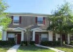 Foreclosed Home in Orlando 32829 MANDERLEY WAY - Property ID: 3195811446