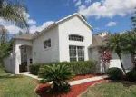 Foreclosed Home in Orlando 32828 DRYBURGH CT - Property ID: 3195887212