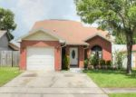 Foreclosed Home in Tampa 33624 COVERDALE DR - Property ID: 3195932775