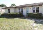 Foreclosed Home in Port Saint Lucie 34952 SE BUCKINGHAM TER - Property ID: 3195934521