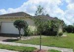 Foreclosed Home in Port Saint Lucie 34986 SW DELEON SPRINGS DR - Property ID: 3195939782