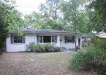 Foreclosed Home in Orlando 32804 E STEELE ST - Property ID: 3195990131