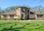 Foreclosed Home in Gunter 75058 PAXTON RD - Property ID: 3196090438