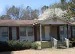 Foreclosed Home in Sumter 29153 BOULEVARD RD - Property ID: 3196110584