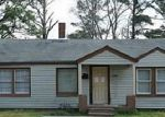 Foreclosed Home in Fayetteville 28301 SLATER AVE - Property ID: 3196135101