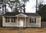 Foreclosed Home in Jacksonville 28540 ROBIN RD - Property ID: 3196143430