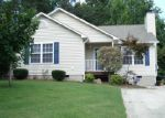 Foreclosed Home in Winston Salem 27107 SPRING BRANCH DR - Property ID: 3196158768