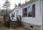 Foreclosed Home in Asheville 28806 STARNES COVE RD - Property ID: 3196171912