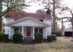 Foreclosed Home in Edward 27821 MAIN STREET EXT - Property ID: 3196178469
