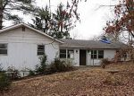Foreclosed Home in Asheville 28803 WENTWORTH AVE - Property ID: 3196205630