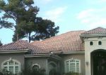 Foreclosed Home in Myrtle Beach 29579 BELLA VISTA CIR - Property ID: 3196208248