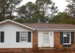 Foreclosed Home in Fayetteville 28311 MADONNA DR - Property ID: 3196211764