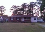 Foreclosed Home in Andrews 29510 S HAZEL AVE - Property ID: 3196221390