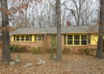 Foreclosed Home in Warner Robins 31093 GREEN ST - Property ID: 3196231917
