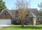 Foreclosed Home in Elizabeth City 27909 HERRINGTON RD - Property ID: 3196233212