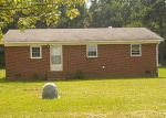 Foreclosed Home in Rocky Mount 27801 BULLUCK SCHOOL RD - Property ID: 3196240217