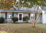 Foreclosed Home in Rocky Mount 27804 PHEASANT CT - Property ID: 3196242864