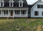 Foreclosed Home in Prospect Hill 27314 LEANING OAK TRL - Property ID: 3196258172
