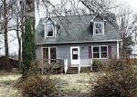 Foreclosed Home in Burlington 27217 MICHELLE DR - Property ID: 3196263886