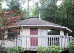 Foreclosed Home in Hendersonville 28792 FREEMAN KNOLLS DR - Property ID: 3196288850