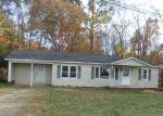 Foreclosed Home in Oak Ridge 27310 OAK RIDGE RD - Property ID: 3196289719