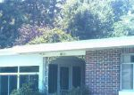 Foreclosed Home in Whiteville 28472 SMYRNA DR - Property ID: 3196297150