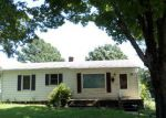 Foreclosed Home in Graham 27253 MENDEL TER - Property ID: 3196305487