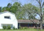 Foreclosed Home in Dothan 36303 HARRISON RD - Property ID: 3196315558