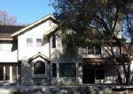 Foreclosed Home in Granite Bay 95746 W GRANITE DR - Property ID: 3196342266