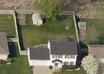 Foreclosed Home in Ames 50014 KANSAS DR - Property ID: 3196416286