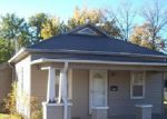 Foreclosed Home in Herington 67449 S F ST - Property ID: 3196417605