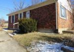 Foreclosed Home in Lexington 40517 OX HILL DR - Property ID: 3196429426