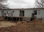 Foreclosed Home in Bowling Green 42103 OLD GREENHILL RD - Property ID: 3196431173