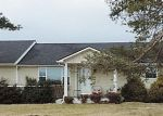 Foreclosed Home in Somerset 42503 OLD MOUNT VERNON RD - Property ID: 3196436883