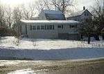 Foreclosed Home in Lisbon Falls 4252 FREE ST - Property ID: 3196449577