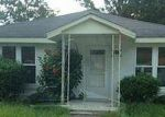 Foreclosed Home in Moss Point 39563 GAUTIER ST - Property ID: 3196489884