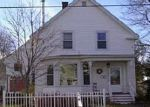 Foreclosed Home in Rochester 3867 CHARLES ST - Property ID: 3196499952
