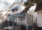 Foreclosed Home in Irvington 7111 MONTGOMERY AVE - Property ID: 3196508708