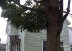 Foreclosed Home in Ilion 13357 W CLARK ST - Property ID: 3196536741