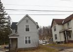 Foreclosed Home in Ilion 13357 HOEFLER AVE - Property ID: 3196542878