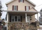 Foreclosed Home in Port Jervis 12771 E MAIN ST - Property ID: 3196548562