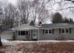 Foreclosed Home in Port Jervis 12771 HASBROUCK ST - Property ID: 3196550306