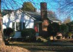 Foreclosed Home in High Point 27262 FORREST ST - Property ID: 3196553370