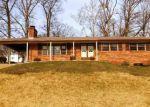 Foreclosed Home in Glenn Dale 20769 GLENWOOD CT - Property ID: 3196770164